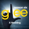 Glee: The Music, A Wedding - EP ジャケット写真