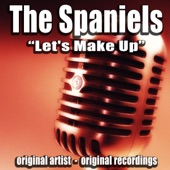 The Spaniels - Goodnight Sweetheart