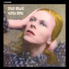 Hunky Dory (Remastered) - David Bowie