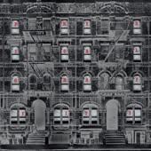 Led Zeppelin - Sick Again