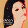 Unsolo - Regine Velasquez
