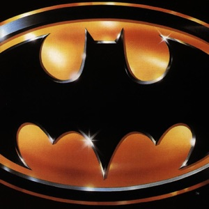 Batman Mp3 Download