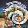 A Question of Balance (Digitally Remastered), The Moody Blues