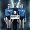 Kadebostany - Teddy Bear (Astero Radio Remix) artwork