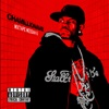 Chamillionaire - One Day (feat. J Dawg)