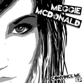 Meggie McDonald - Cannonball