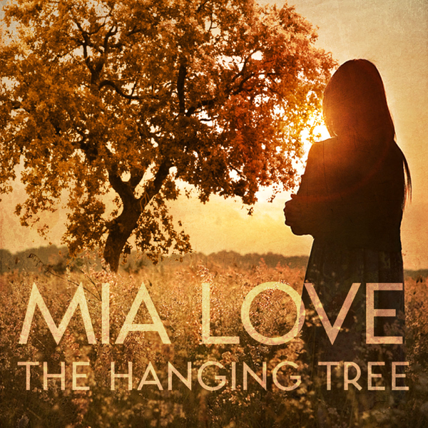 the hanging tree movie download