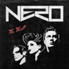 The Thrill - Single, Nero