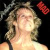 Mad - EP - Raven