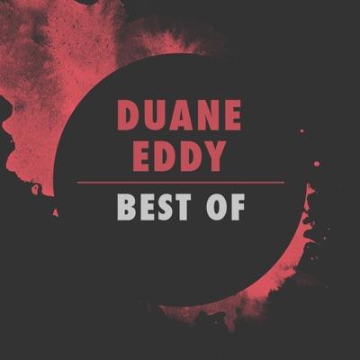 Best of Duane Eddy - Duane Eddy