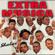 Download Ndzima - Extra Musica Mp3