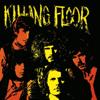 KILLING FLOOR - People Change Your Mind (Remastered) bild
