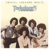Joyful Jukebox Music (feat. Michael Jackson) ジャケット写真