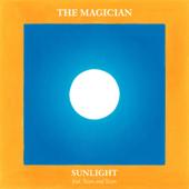 Sunlight (feat. Years and Years) [Radio Edit]