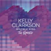Heartbeat Song (Didrick Remix) - Single