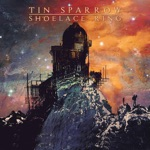Tin Sparrow - Grass Stained Volleys