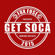 Various Artists - Get Soca 2015