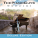 The Piano Guys Story of My Life - The Piano Guys