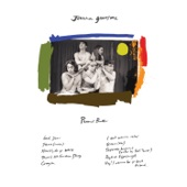 Joanna Gruesome - Honestly Do Yr Worst
