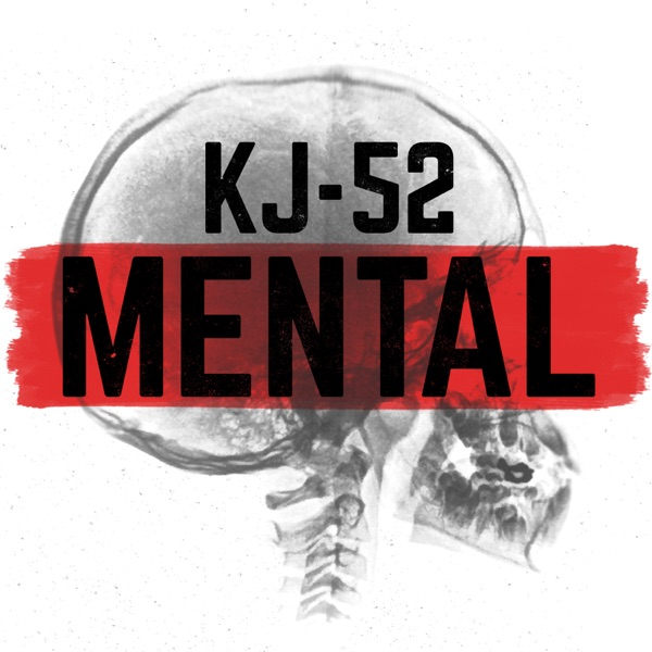 Kj-52 - Gameface