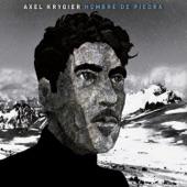 Axel Krygier - Esa Paz