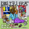 Ain't Nothin' (feat. Fearce Vill & SonReal) - Single, Grieves