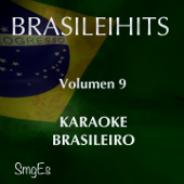 [Download] A Nova Loira do Tchan (Karaoke Version) [Originally Performed By É o Tchan] MP3