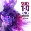 Shake That (feat. DJ Funk) [ATICA Remix]