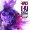 Shake That (feat. DJ Funk) [ATICA Remix]