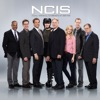 NCIS - Lost in Translation