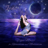 Yoga Music for Relaxation and Meditation