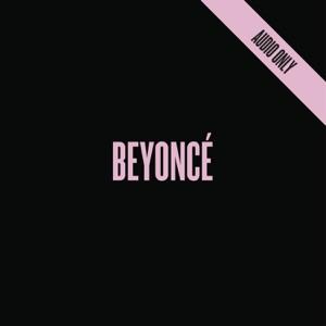 BEYONCÉ Mp3 Download