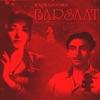Barsaat Original Motion Picture Soundtrack