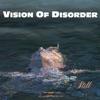 Still, Vision of Disorder