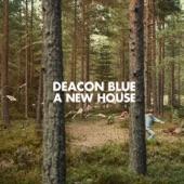 Deacon Blue - Win