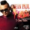 I Like (D-Stress Riddim) - Single, Sean Paul