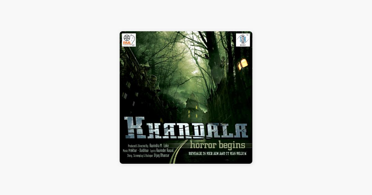 Kaalakaandi 4 movie download utorrent by naipotake issuu.