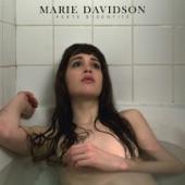 Marie Davidson - Perte d'identité