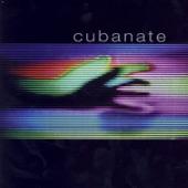Cubanate - Airport Bar