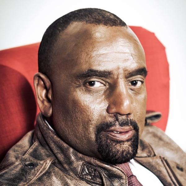 Jesse Lee Peterson Radio Show | Listen Free on Castbox
