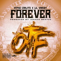 Forever (feat. Lil Varney) - Single
