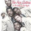 Five Satins - In the Still of the Night artwork