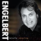Engelbert: Totally Amazing (Live)