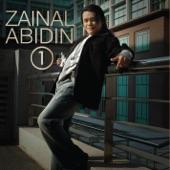 Zainal Abidin - Sabar