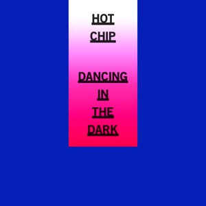 Dancing in the Dark - EP