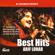 Best Hits Arif Lohar - Arif Lohar