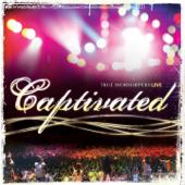 Captivated (JPCC Worship) [Live]