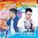 Flor (Ao Vivo) - Jorge & Mateus