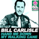 Hand Me Down My Walking Cane (Remastered) - Bill Carlisle