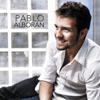 Pablo Alborán - Solamente Tú portada
